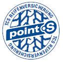 Reifenversicherung bei point S
